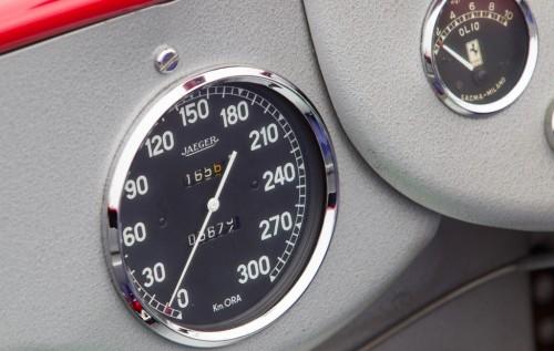 フェラーリ 250 TR61 1961 ( Ferrari 250 TR61 1961 )