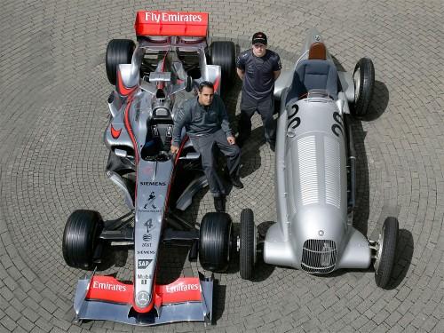 マクラーレン MP4-21 2006 ( McLaren MP4-21 2006 )