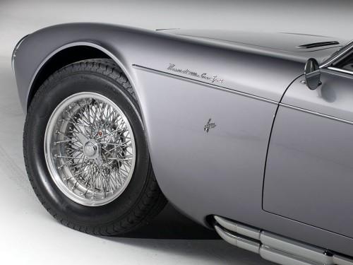 マセラティ A6G/2000 スパイダー 1956 ( Maserati A6G/2000 Spyder 1956 )