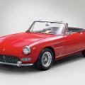 フェラーリ 275 GTS 1966 ( Ferrari 275 GTS 1966 )