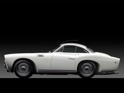 1954-Pegaso-Z-102-Series-II-Berlinetta-4