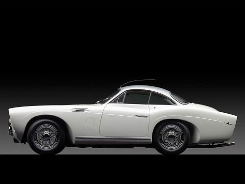 1954-Pegaso-Z-102-Series-II-Berlinetta-4