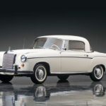 "<span class=""title"">メルセデス・ベンツ 220S クーペ 1959</span>"