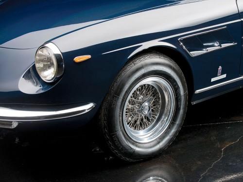 フェラーリ 330 GTS 1967 ( Ferrari 330 GTS 1967 )