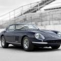 フェラーリ 275 GTB/4 スカリエッティ 1967 ( Ferrari 275 GTB/4 Scaglietti 1964 )