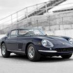 "<span class=""title"">フェラーリ 275 GTB/4 スカリエッティ 1967</span>"