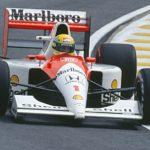 "<span class=""title"">マクラーレン MP4/6 1991</span>"
