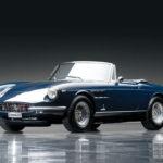 "<span class=""title"">フェラーリ 330 GTS 1967</span>"